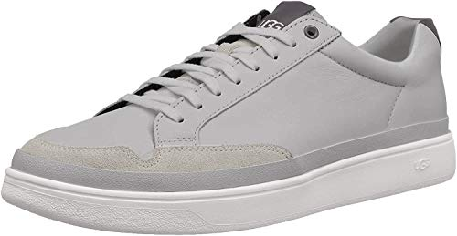 UGG Herren South Bay Sneaker Low Schuh, SIEGEL, 40 EU