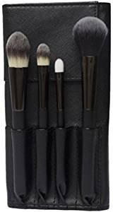 No7 Set Of Brushes Core Collection