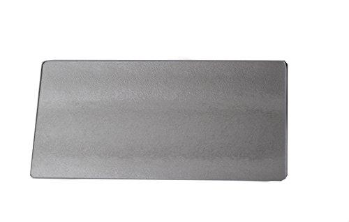 Einlegeboden Baseshaper Bag Shaper Taschenboden für Neverfull MM Transparent