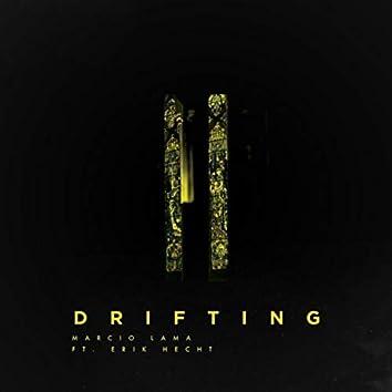 Drifting (feat. Erik Hecht)