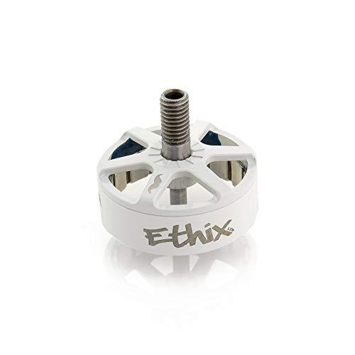 Team Blacksheep GetFPV TBS Ethix Mr Steele 2345kv Silk V2 Motor Replacement Motor Bell