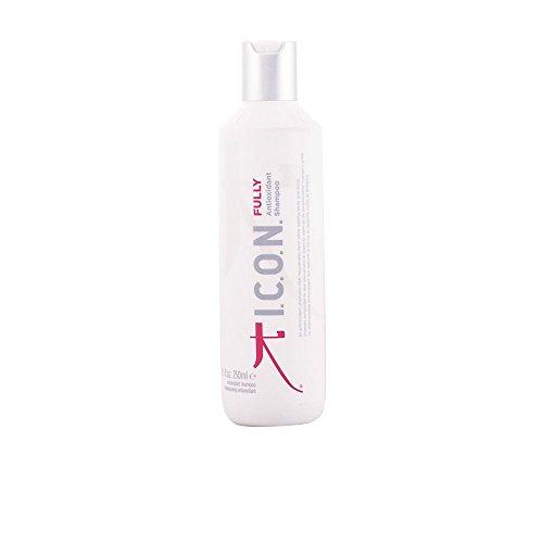 I.c.o.n. Fully Shampoo