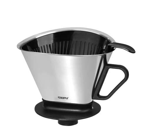 Kaffee-Filter Angelo 16,0 x 15,7 x 14,1 cm [D] [W]