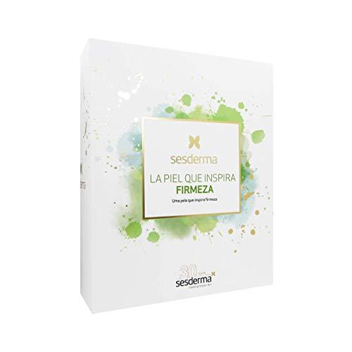 Sesderma Promoción Firmeza Pack, 250g, Pack de 1