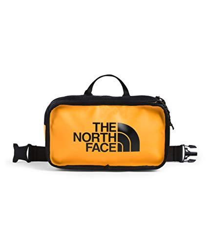 The North Face Explore BLT—L, Summit Gold/TNF Black, OS