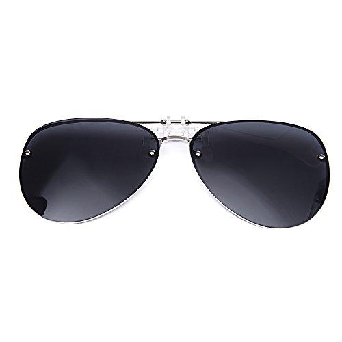 gafas iman fabricante LUFF