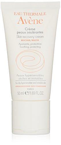 Avene Creme für überempfindliche Haut reichhaltig, 50 ml