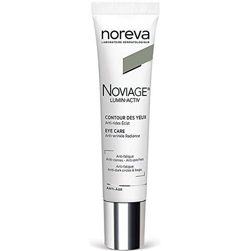 Noreva – Augenkontur, 10 ml, Noreva