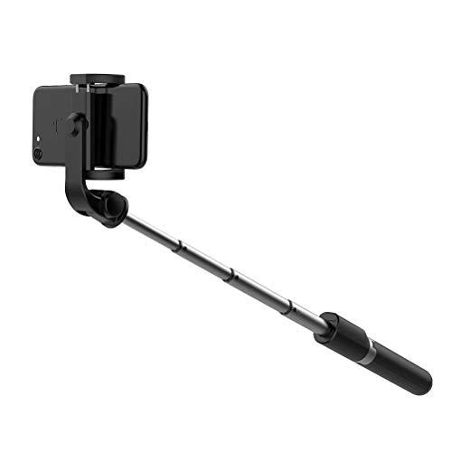 samsung galaxy s10 plus selfie stick with tripod