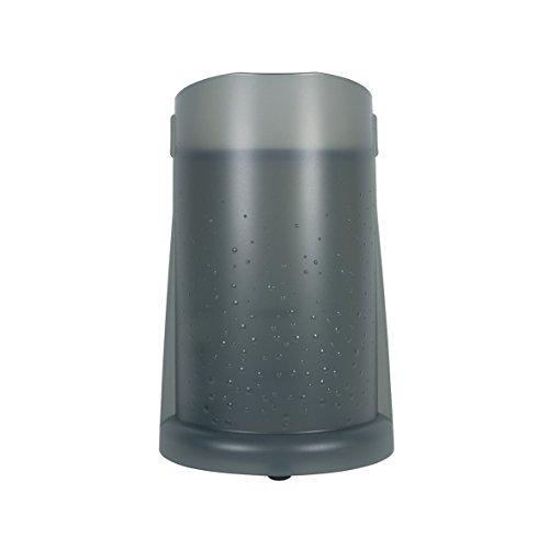 Philips 422225961801 ORIGINAL Wassertank Wasserbehälter Behälter Tank Senseo Viva Cafe HD 7825 7826 7828 7829 7831 7833 Kaffeemaschine Padmaschine Kaffeeautomat