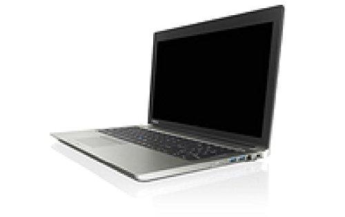 Tecra z50-a-17W Full HD (1920x 1080)/39.6cm (15.6')/16GB de memoria RAM (2x 8GB)/Intel Core i7–4600U (4m Cache, UP TO 3.30GHz)/Intel HD Graphics 4400/512GB HDD/4G LTE,