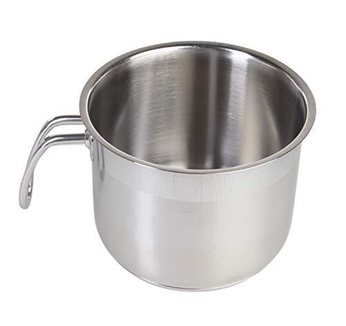 wenco -   Milchtopf, 1,6 l