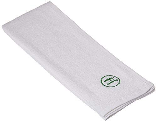 Price comparison product image Diane 100% Cotton Towels