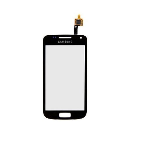 Samsung i8150 Galaxy W Touch Screen Digitizer vetro touch pad Screen – Bulk