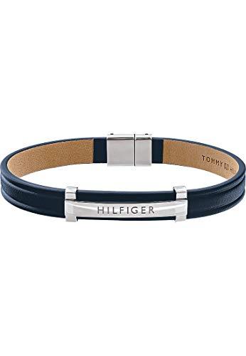 Tommy Hilfiger Herren-Statement-Armbänder 2790160