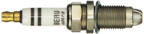Preisvergleich Produktbild Beru AG 0002340123 ULTRA Zündkerze