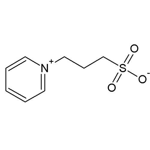 Non-Detergent Sulfobetaine Very popular ND SB 201 supreme