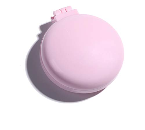 Airbag makeup _image2