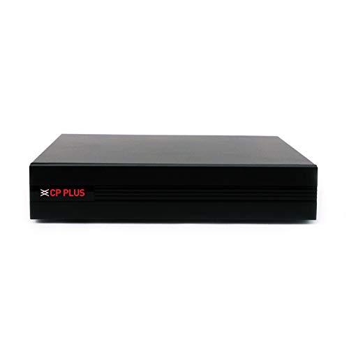 CP PLUS 8 Channel HD DVR
