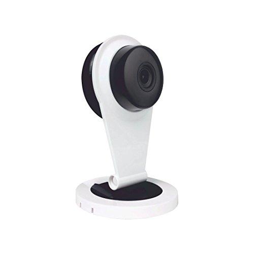 Elro as80caa 1080P HD Vivienda para as8000Smart Home Alarma