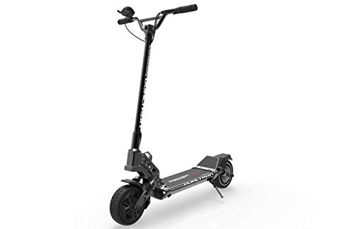 Minimotors - Trottinette électrique DualTron Mini...