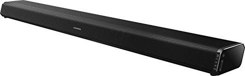 Grundig DSB 970 All-in-One Soundbar schwarz