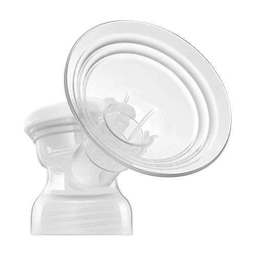 iAPOY Electric Double Breast Pump