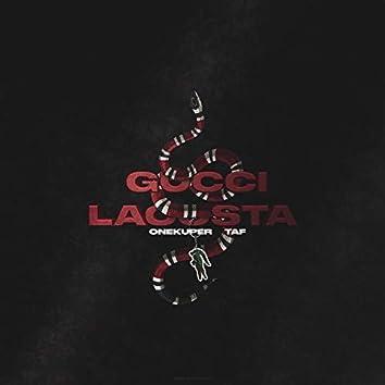 Gucci, Lacosta