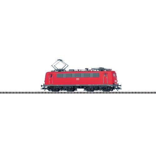 Trix 22141 – Locomotive électrique BR 141 DB AG