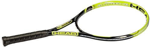 HEAD Tennisschläger Youtek IG Extreme Pro 2.0