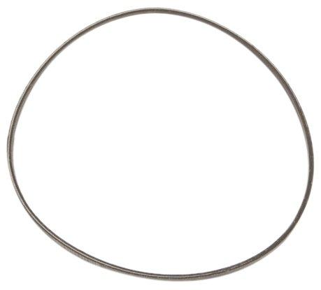 MTD Replacement Part 2L 33.0 Long Belt -  754-04088