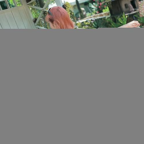 Toalla Playa Plata Gris Blanco Negro Toallas Playa Grandes Blando Microfibr Antiarena Toallas de Playa Mujer Niña Toallas Baño Secado Rápido Toalla Piscina Delgado y Ligero Portátil 150x180cm