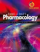 Rang & Dale's Pharmacology: With STUDENT CONSULT Online Access (Rang and Dale's Pharmacology)