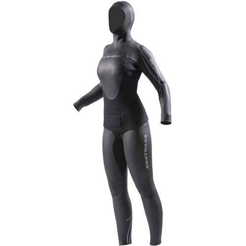3mm wetsuit womens