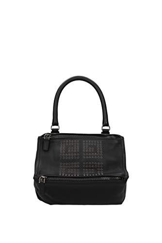 Givenchy Borse a Mano pandora Donna - Pelle (BB500AB05V001)
