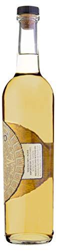 Topanito Reposado 100 Prozent Agave Tequila (1 x 0.7 l), 1301 - 3