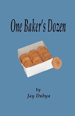 One Baker's Dozen