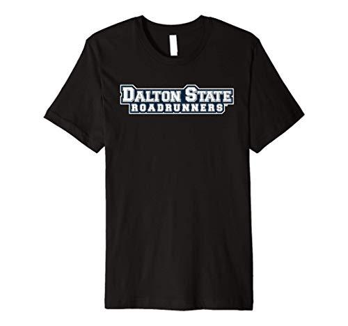 Dalton State College Roadrunners NCAA T-Shirt PPDALC03