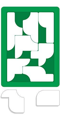 Yuu asaka Ice Puzzle 9