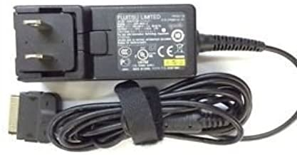 New Delta 30W 19V 1.58A ADP-30VH A Ac Adapter for:Wacom Cintq Companion Hybrid DTH-A1300 100% Compatible with P/N: FPCAC118AQ, FPCAC118, CP615975-01, CP568150-01, ADP-30VH A