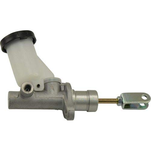 Kavo Parts Geberzylinder, Kupplung CMC-6547