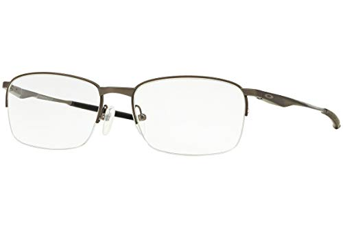 Gafas Oakley  marca Oakley