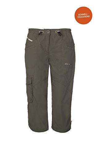 Pantalon Fonction Veste Hommes Impermeable abzipbarer Capuche Imperméable Hommes
