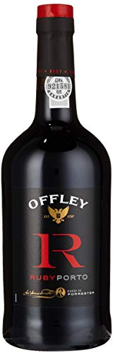Offley - Offley Ruby Port
