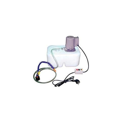 Holzmann Maschinen Kühlmittelpumpe KMP 13 H07000001