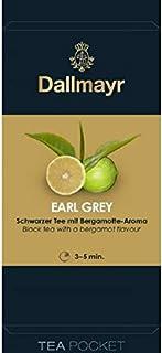 Dallmayr T-Pocket Earl Grey - 3x10 Tea Pockets