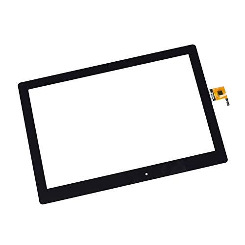 protector para tablet lenovo tb x103f fabricante HUOGUOYIN