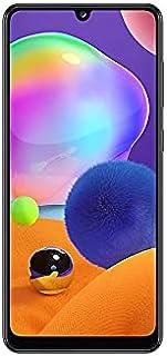Samsung Galaxy A31 Dual SIM - 6.4 Inch