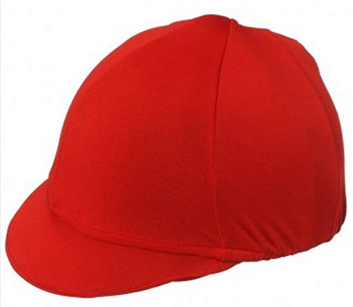 Top 10 best selling list for jockey hat covers