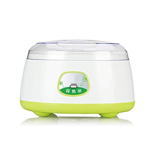 Why Should You Buy Yyqtsnj Automatic Digital Yoghurt Maker,Healthy Homemade Yoghurt,Fully automatic ...